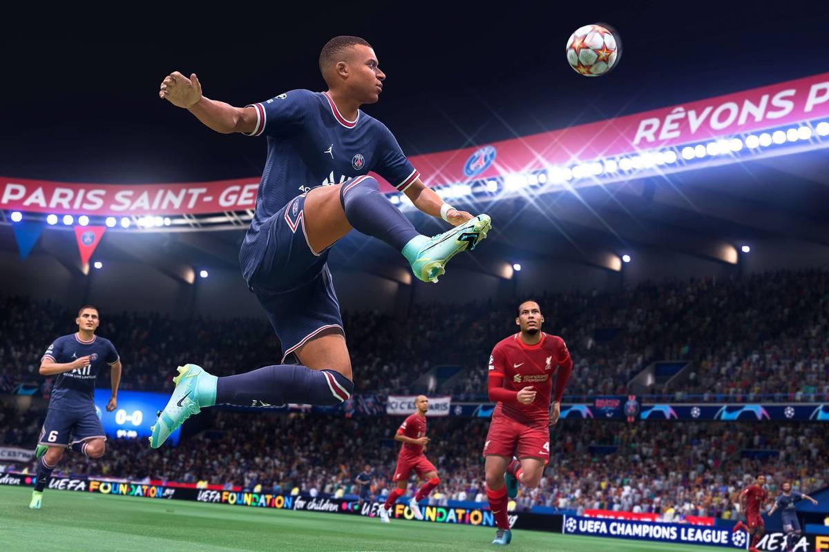 Im Fußball kann ein Elfmeter oder ein Freistoß oftmals das Spiel entscheiden. Auch in FIFA 22 bringt euch die Beherrschung dieser Spielelemente einen entscheidenden Vorteil.