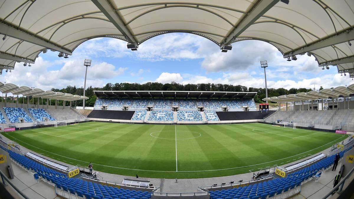 Der 1. FC Saarbrücken darf sein Stadion wieder voll machen - ohne Einschränkungen
