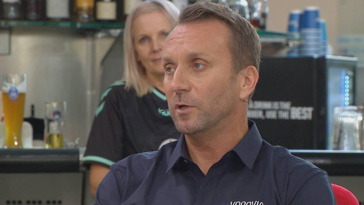 Bochum-Boss wehrt sich gegen Mentalitäts-Vorwurf