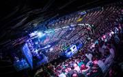 """""""Inside eSports"""": SPORT1 startet neues News-Format im eSports-Channel auf SPORT1.de und in der SPORT1 App"""