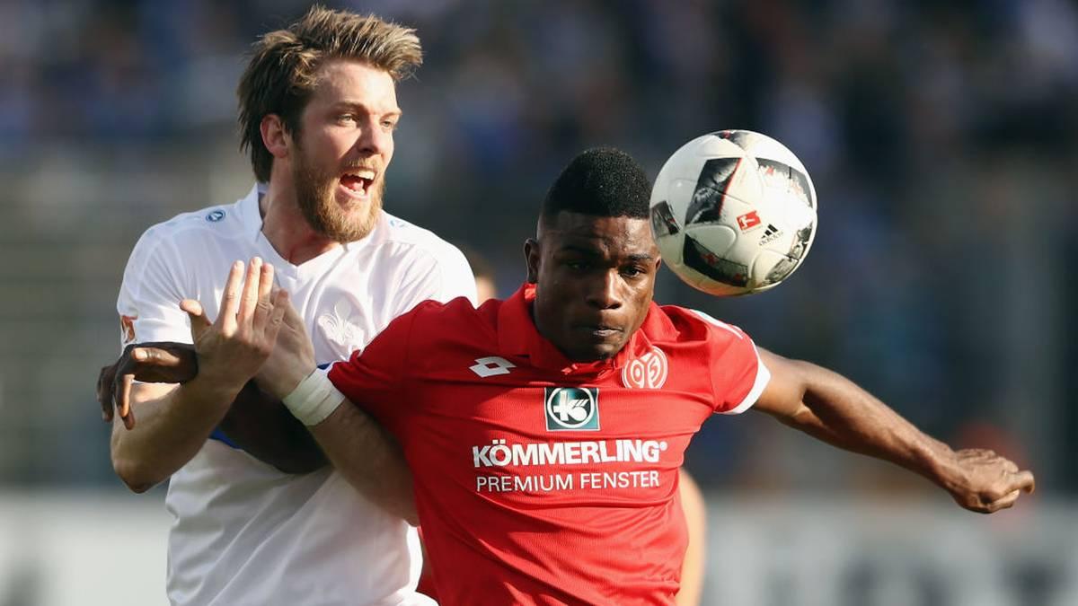 Münster holt Ex-Bundesliga-Profi als Sportdirektor