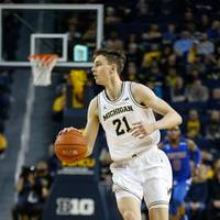 March Madness: Wagners Siegeszug setzt sich fort