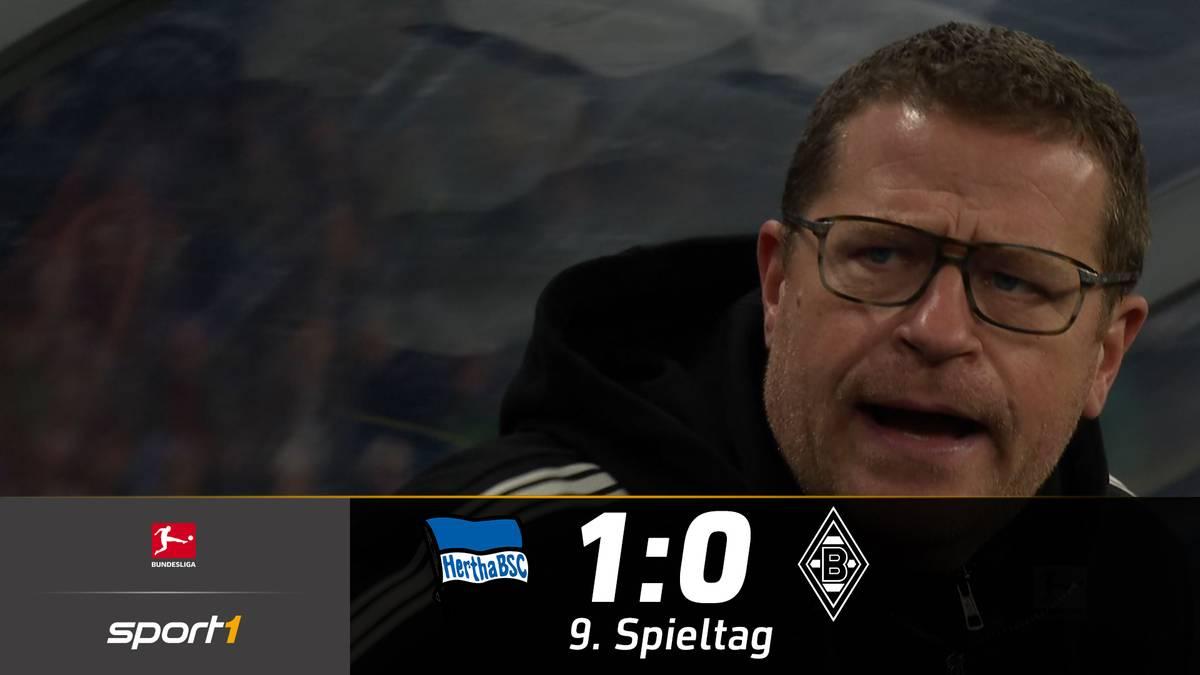 """""""Halts Maul, Arne!"""" Hier pöbelt Eberl gegen Friedrich"""