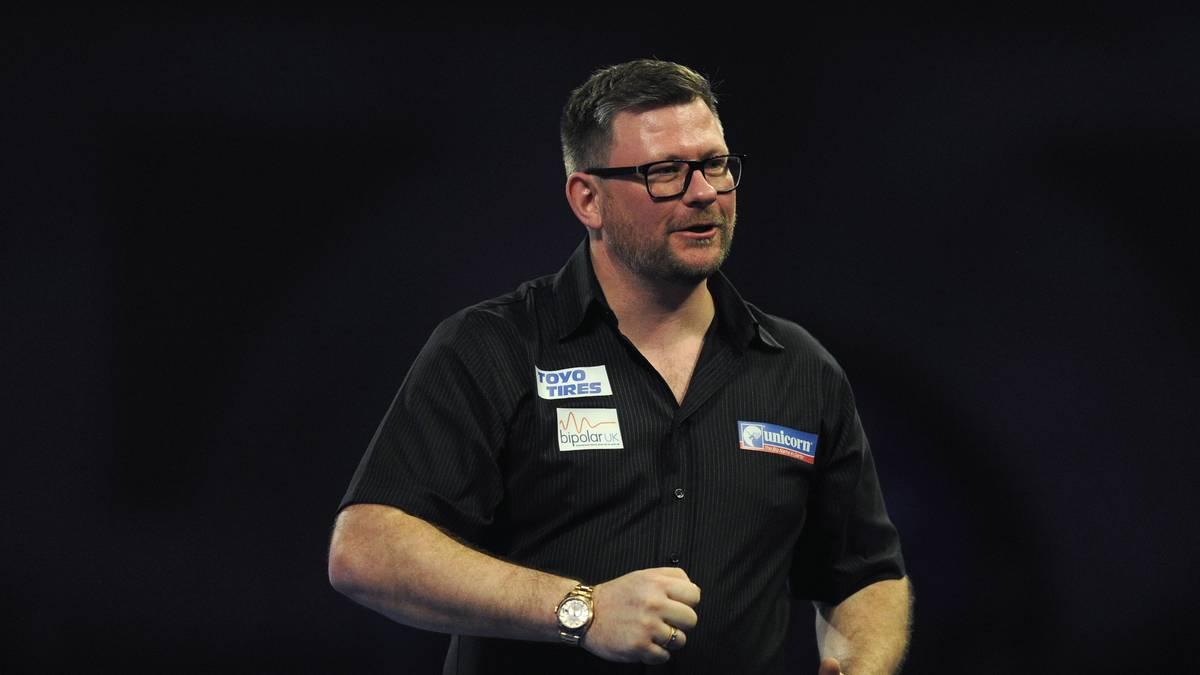 Tabellenführer Wade peilt nächsten Sieg an