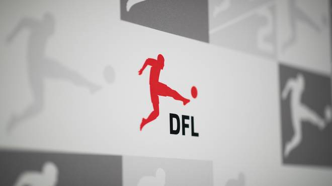 DFL, Athletia, Internet-Piraterie