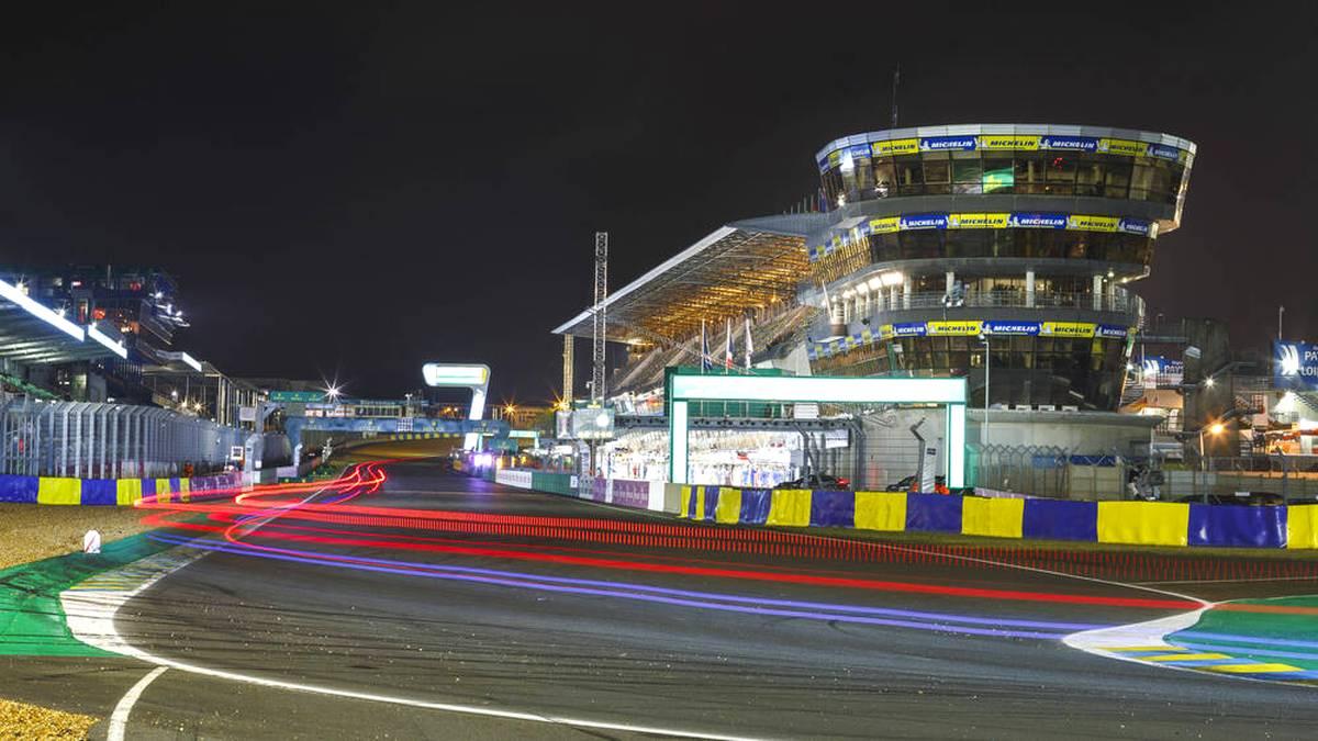 Das Rennen 2023 zum 100. Geburtstag soll zum großen Motorsport-Fest werden