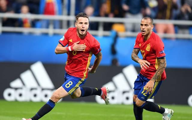 FBL-EURO-2017-U21-ESP-MKD