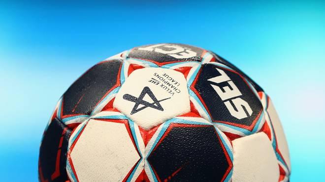 Bei der WM 2019 soll mit einem selbstklebenden Ball gespielt werden