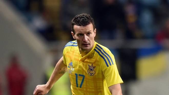 FBL-EURO-2016-FRIENDLY-UKR-CYP