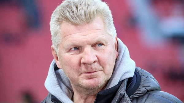 """Effenberg: """"Es kann nur einen Nachfolger für Neuer geben"""""""