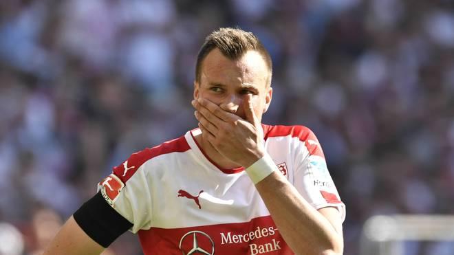 Kevin Großkreutz wurde 2014 mit Deutschland Fußball-Weltmeister