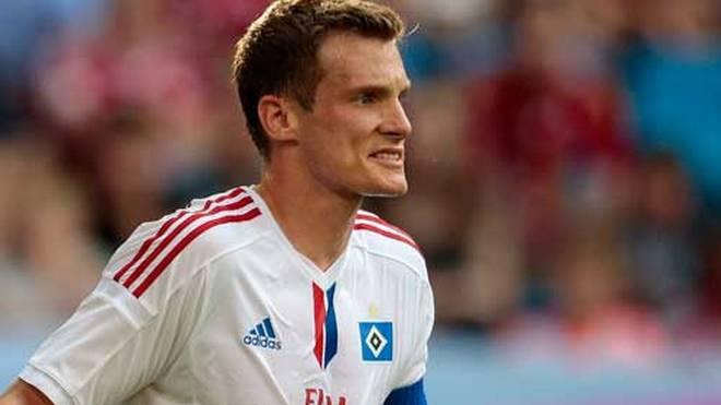 Hamburger SV: Marcell Jansen zur Präsidentenwahl zugelassen , Marcell Jansen will Präsident beim Hamburger SV werden  , Marcell Jansen spielte von 2008 bis 2015 beim Hamburger SV