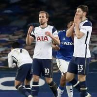 9-Tore-Wahnsinn! Ancelotti haut Mourinho raus