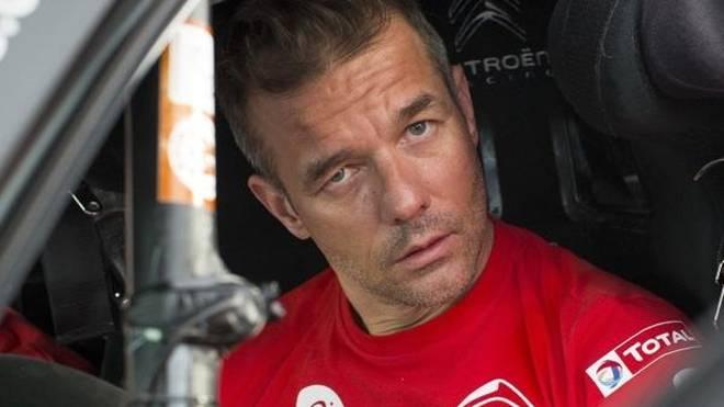 Sebastien Loeb soll wieder die komplette WRC fahren, wenn es nach Citroen ginge