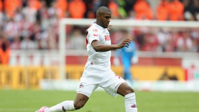 2. Bundesliga: Paderborn - 1. FC Köln LIVE im TV, Stream & Ticker