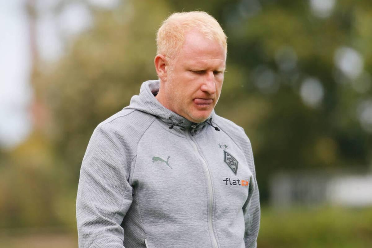 Im Frühjahr wurde Heiko Vogel nach einer abfälligen Bemerkung gegenüber einer Schiedsrichterassistentin gesperrt. Nun wird das Strafmaß deutlich erhöht.