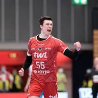 HSV holt Nationalspieler - auch Wetzlar verstärkt sich