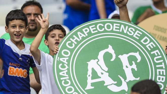 Cruzeiro v Corinthians - Brasileirao Series A 2016