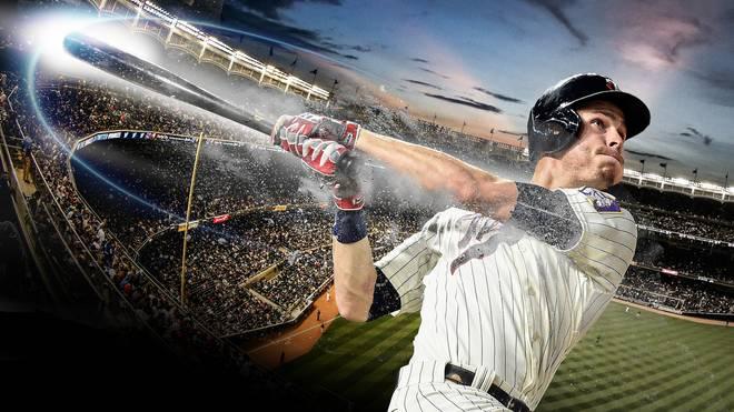 Max Kepler trifft mit den Twins auf die Yankees