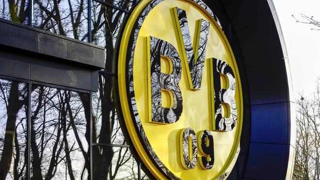 BVB-Geschäftsstelle