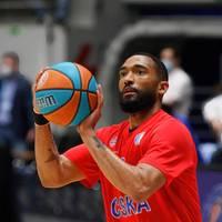 Neuer Bayern-Star war Teil eines historischen NBA-Trades