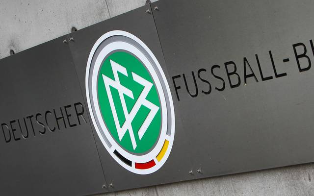 Der DFB will enger mit der englischen FA zusammenarbeiten