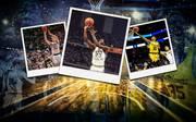 US-Sport / College-Basketball