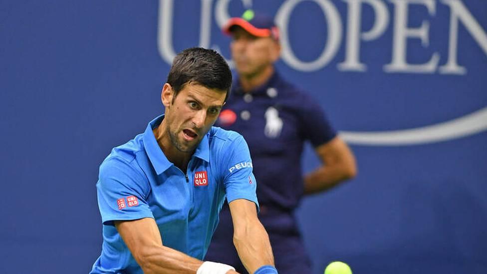 Vom 30. August bis 12. September 2021 finden die US Open statt. Hier finden Sie alles, was sie über das vierte Grand-Slam-Turnier des Jahres wissen müssen.