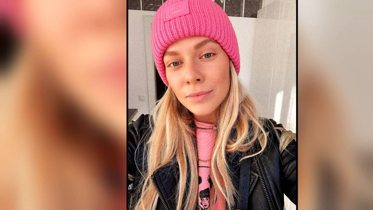 """Ist sie die neue Frau an der Seite von Holger Badstuber? Offenbar ist TV-Star Cheyenne Pahde jetzt """"Alles, was zählt"""" für den Ex-Nationalspieler."""