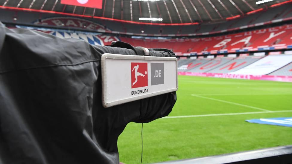 Die DFL hat den neuen Terminkalender für die kommende Bundesliga-Saison bekannt gegeben.