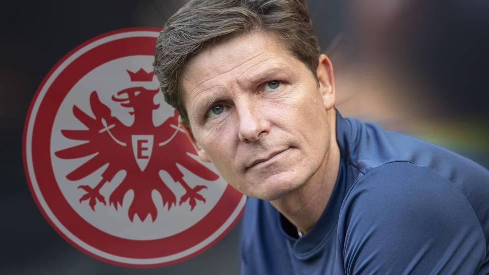 Oliver Glasner tritt sein Amt bei Eintracht Frankfurt an. Was kann man vom neuen Chefcoach erwarten?
