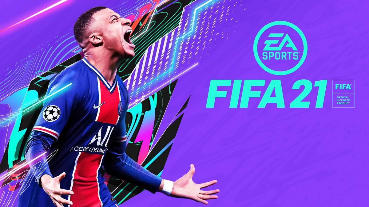 Es wieder FIFA-Jahreszeit. Der neue Ableger ist seit vergangener Woche auf dem Markt und wird weltweit ausgiebig gespielt. Kann FIFA 21 die Herzen zurückerobern?