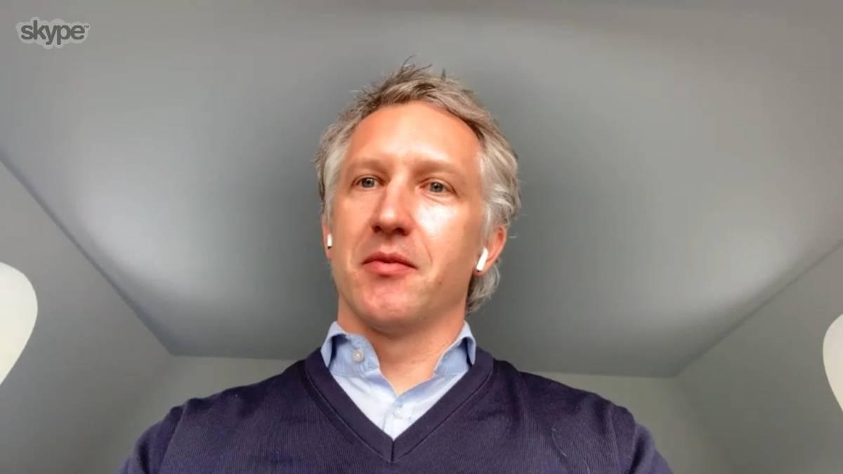 Florian Kohfeldt wird einen Spieltag vor Saisonende bei Werder Bremen entlassen. Im CHECK24 Doppelpass spricht der Geschäftsführer Sport, Frank Baumann, über die Gründe der Entlassung.