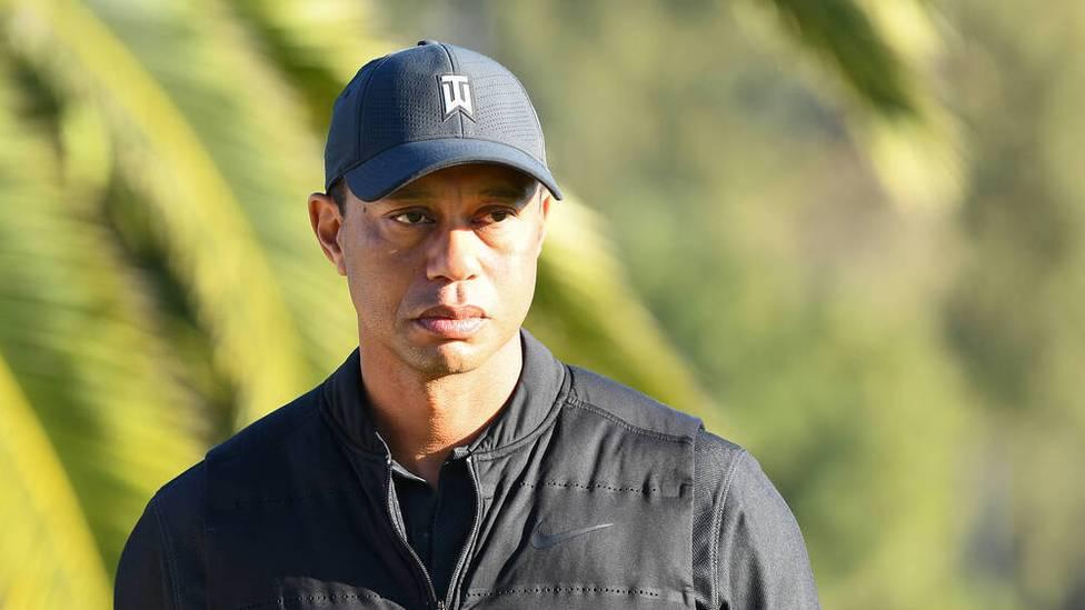 Golf-Star Tiger Woods hat sich eine Woche nach seinem schweren Autounfall zu Wort gemeldet – und sich für die große Anteilnahme an seinem Schicksal bedankt.