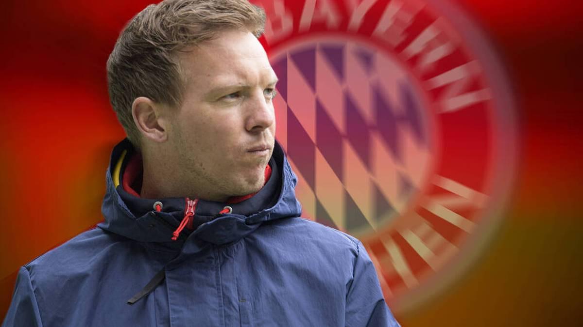 Die Bayern stellten jüngst klar, keine Neuzugänge mehr zu verpflichten. Dadurch könnten diese Saison Probleme entstehen. Wir stellen drei mögliche Unruheherde vor.