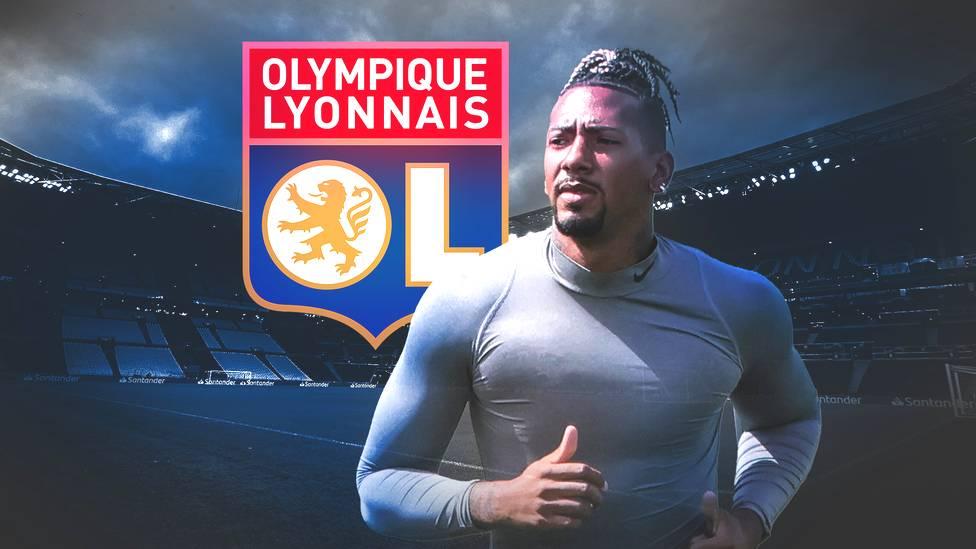 Nach zehn Jahren beim FC Bayern, wechselt Jérôme Boateng zu Olympique Lyon. SPORT1 erklärt, warum die Franzosen ein Match sein könnten und wie die Chancen für eine Rückkehr ins DFB-Team stehen.