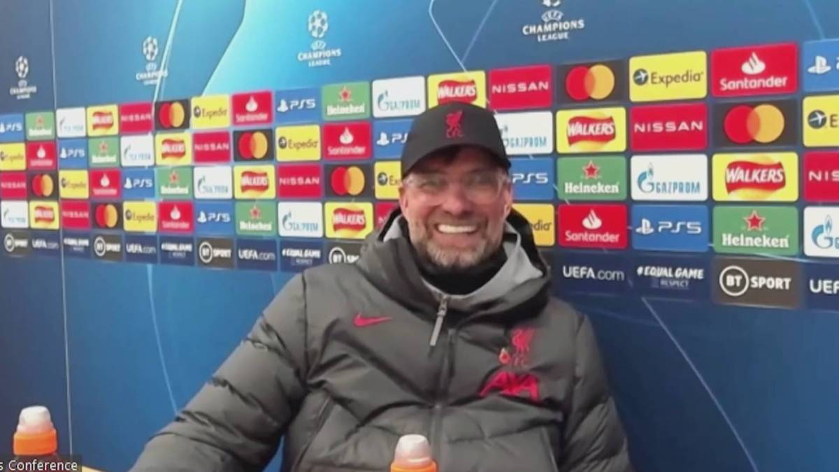 Jetzt auch noch Fabinho: Gegen den FC Midtylland verletzt sich der nächste Liverpool-Star. Ein Lichtblick für Klopp ist zumindest Nachwuchsspieler Rhys Williams.