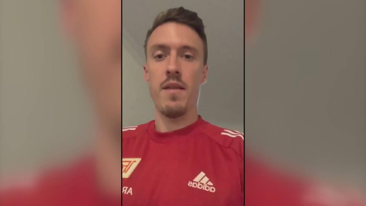 Der FC Bayern darf auf eigenen Wunsch die neue Bundesliga-Saison eröffnen. Für Union Berlins Max Kruse eine unverständliche Entscheidung.