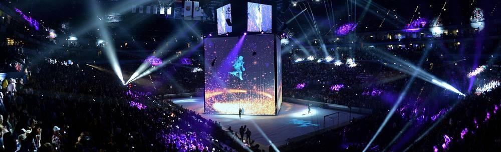Basketball: Final Four der EuroLeague 2020 in Köln, Die Kölner Lanxess Arena wird 2020 Austragungsort des Final Four in der EuroLeague