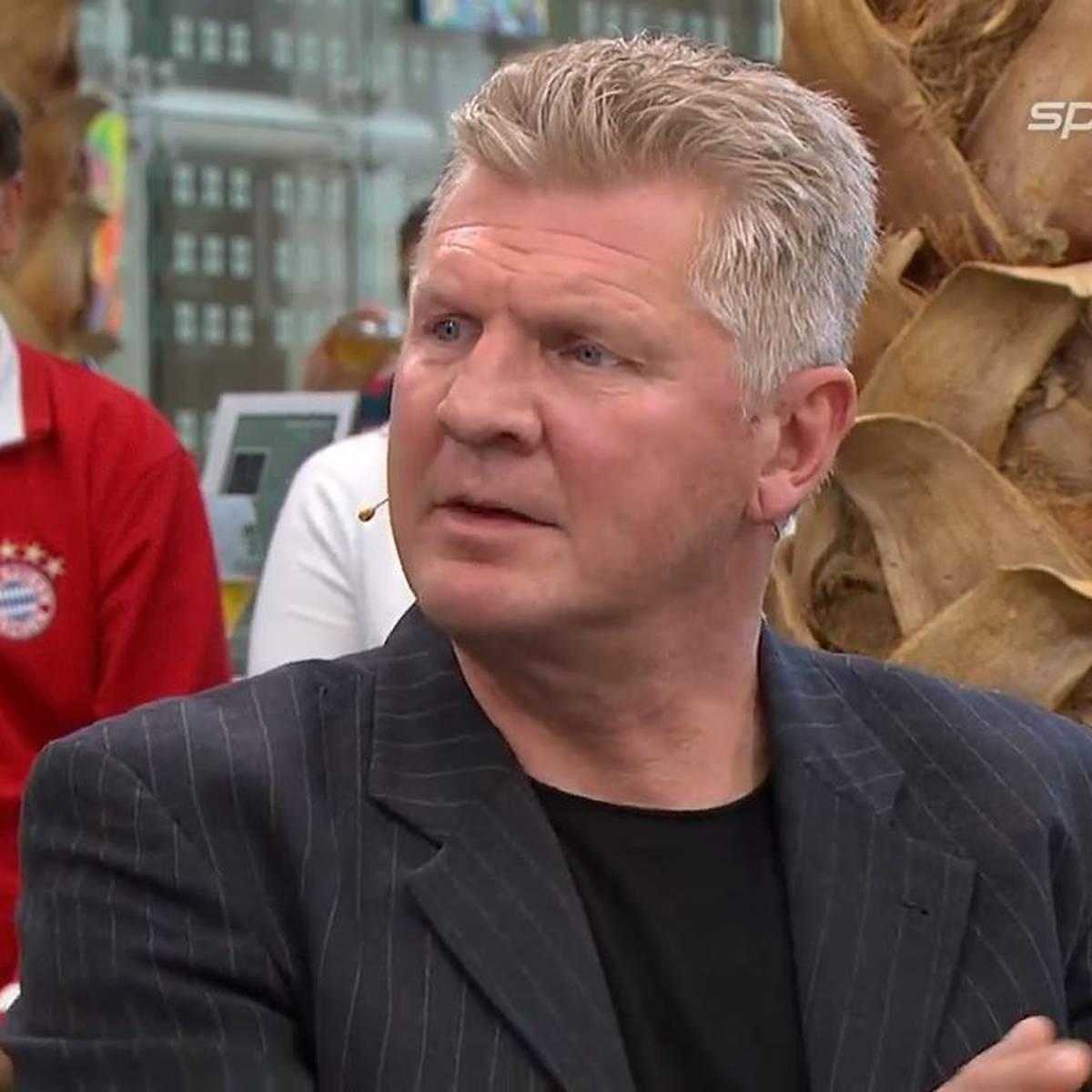 Doppelpass: Kritik an Bayern-Bossen