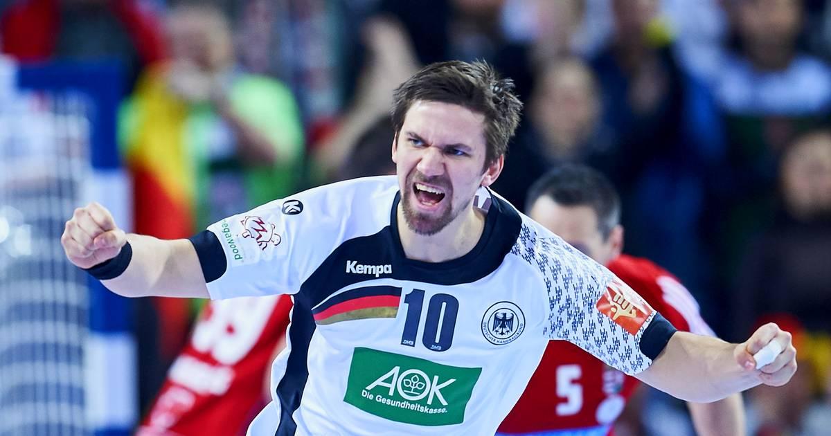 em 2019 ungarn