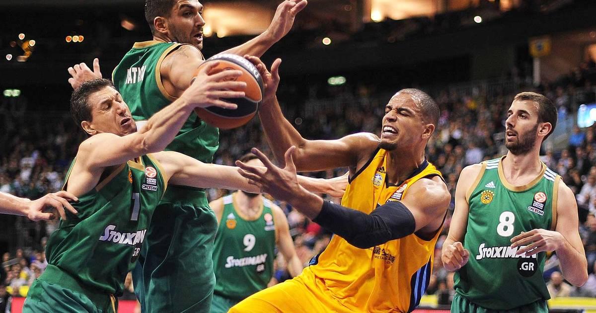 basketball euroleague live stream