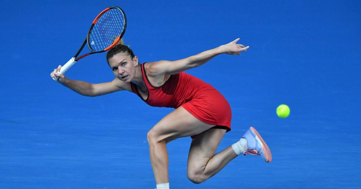 australian open live ticker tennis live ticker