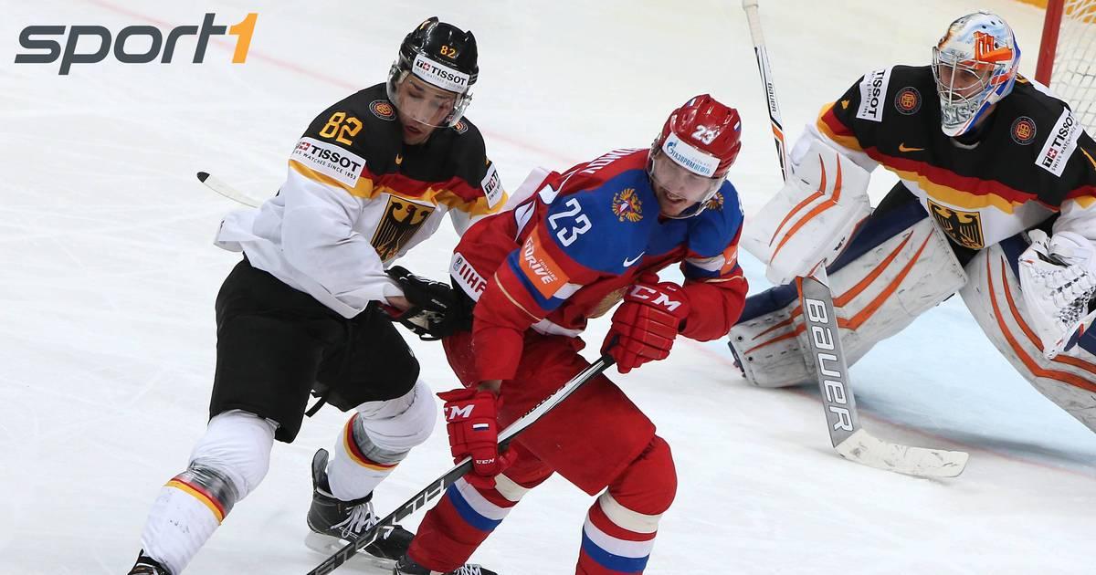 sport1 eishockey wm 2019