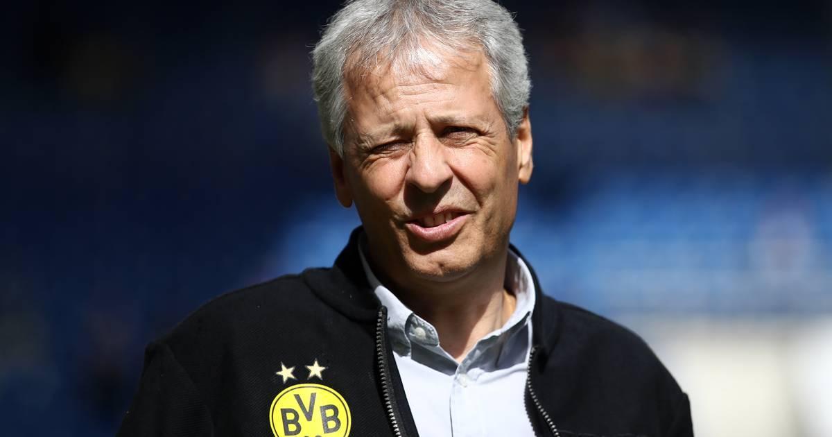 gladbach champions league qualifikation 2019