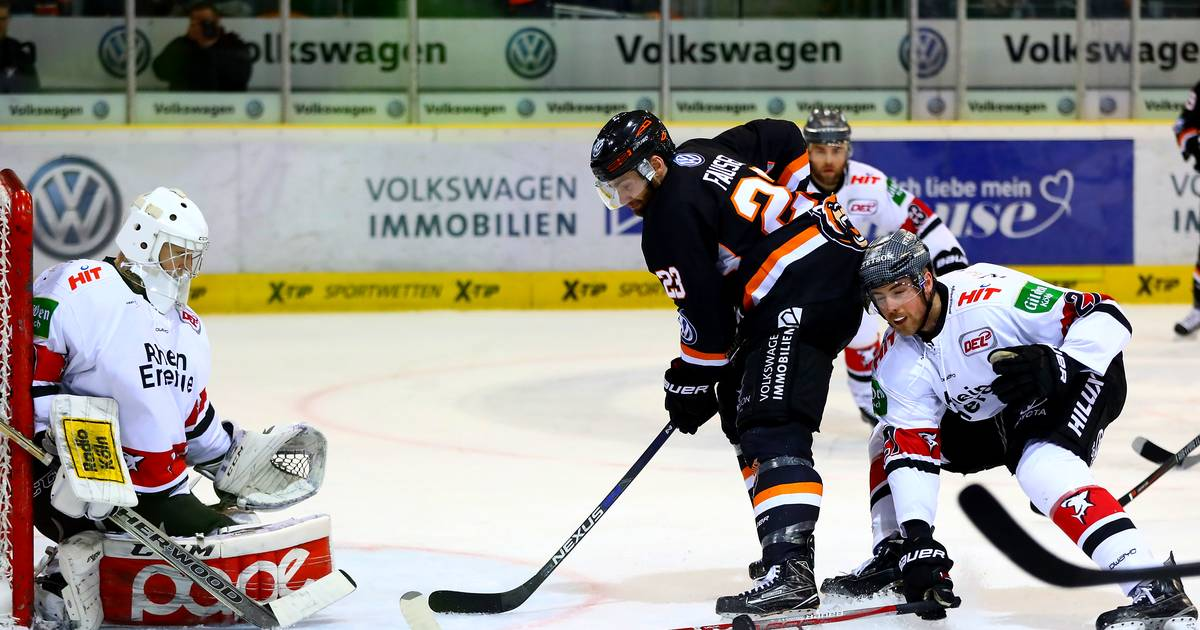 eishockey playoffs 2019 live
