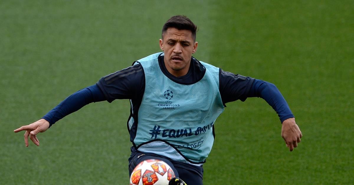 Sánchez, Özil und Co. - die größten Geldverbrenner der Premier League