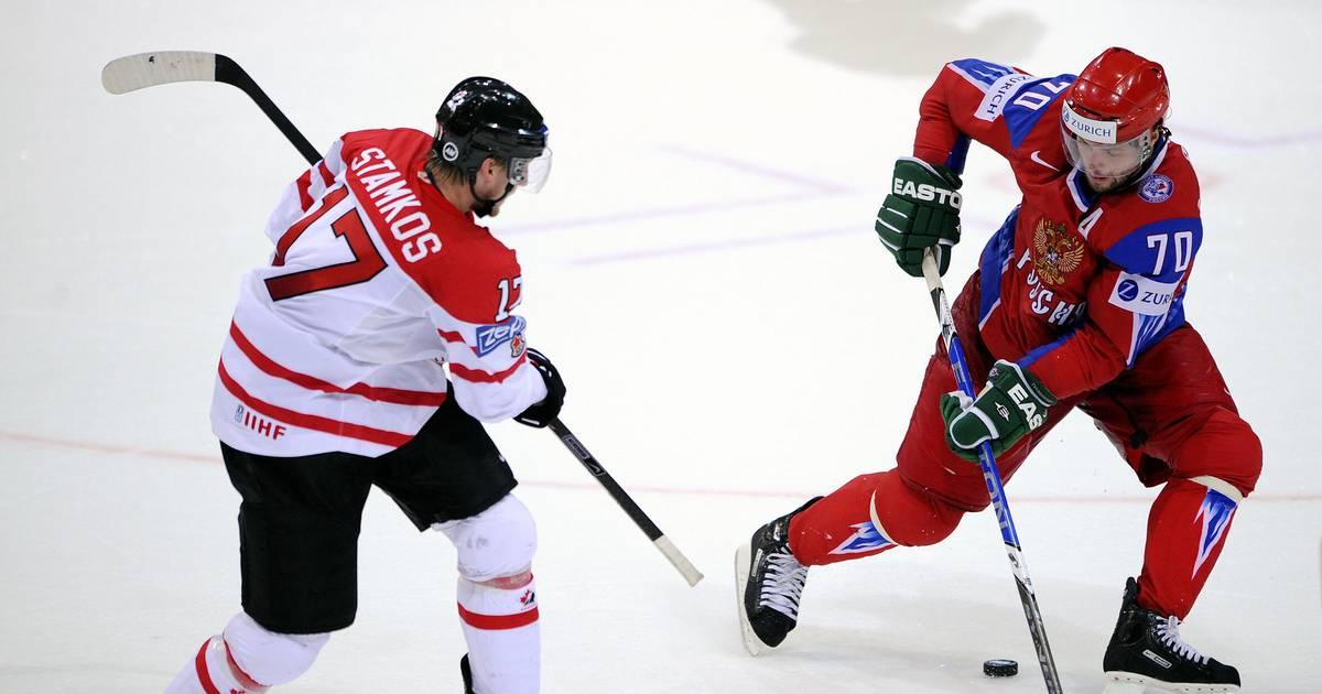 eishockey wm 2019 sport1