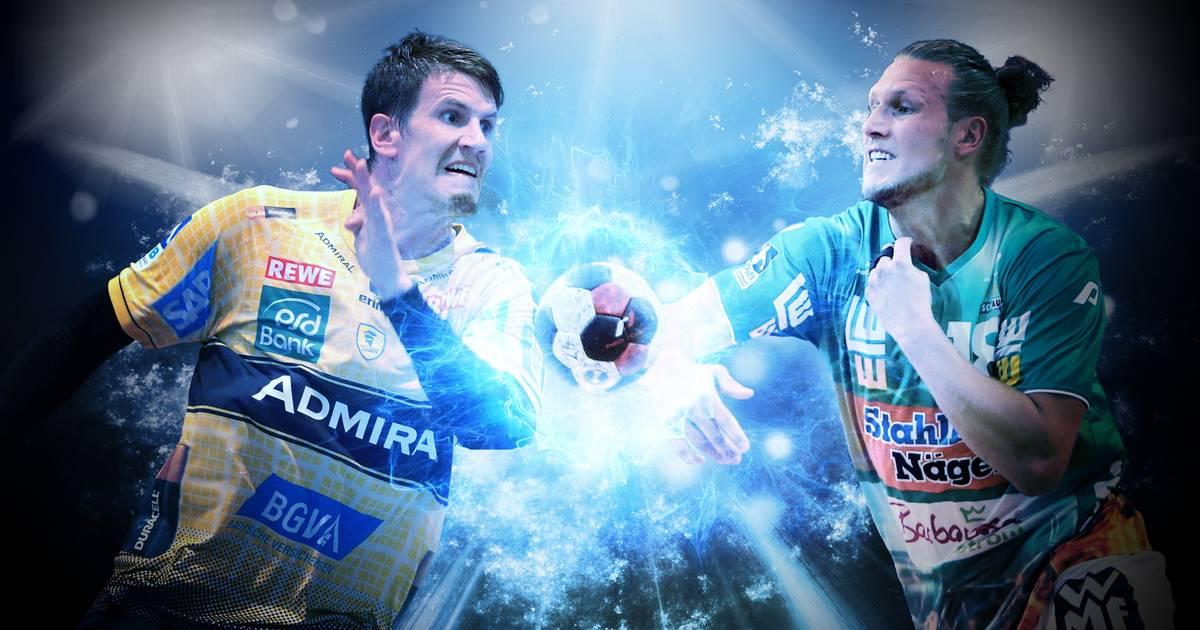 sport 1 handball stream