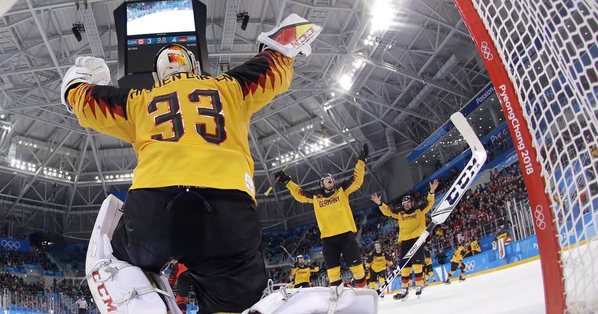 finale eishockey olympia 2019